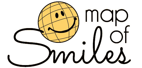 smilemap